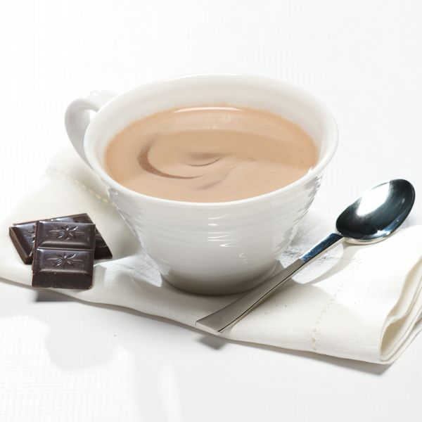Protein Diet Hot Chocolate (7/Box)