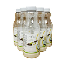 Load image into Gallery viewer, Instant Diet Protein Shake - Vanilla (6-Pack Bottles)