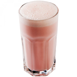 Meal Replacement Protein Shake / Pudding, Strawberry (7/Box)