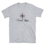 NorthBest Tee