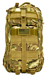 Sortie Mission Pack Backpack - Multicam RTC502-MTC