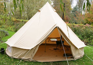hot sale products luxury hotel tent ,outdoor tent,camp tent