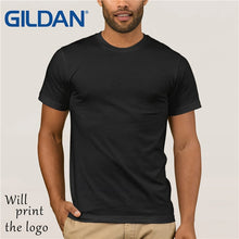 Load image into Gallery viewer, GILDAN Vintage Veteran T-Shirt I Do Have A DD-214 Form    T-shirt