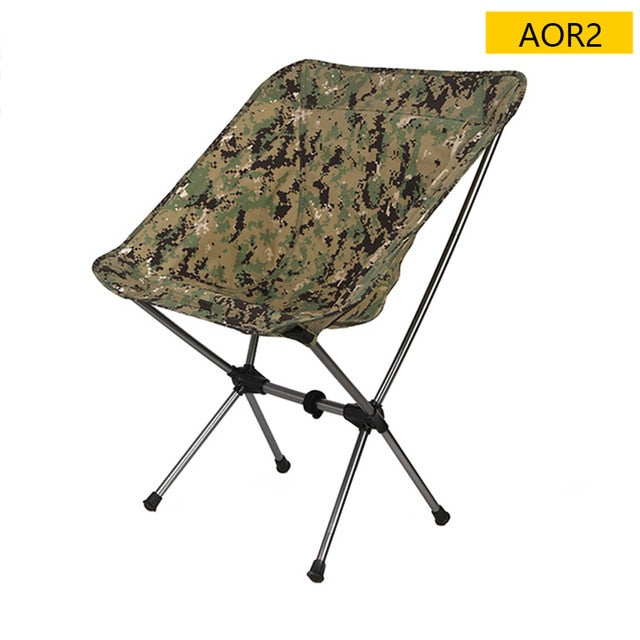 Peachy Emersongear Tactical Folding Chair Outdoor Ultra Light Portable Camouflage Beach Camping Sketch Tactical Folding Chair Em7076 Unemploymentrelief Wooden Chair Designs For Living Room Unemploymentrelieforg
