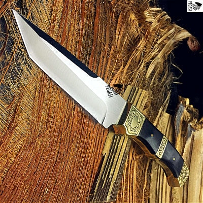 CS KKA/B Tactical Knives Fixed Blade Knife Survival Rescue Tools Hunting Knives Corrosion Resistance Hunting Combat Outdoor Tool