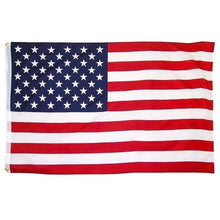 Load image into Gallery viewer, New Keep America Great Donald Trump Flag Shawl Letters Printed 2020 Make America Great Again Flag Banner For President USA