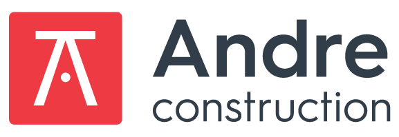 Andre Construction