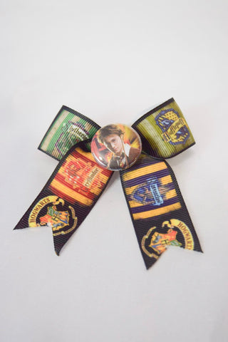 Small Harry Potter Bow