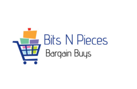 Bits N Pieces - Bargain Buys