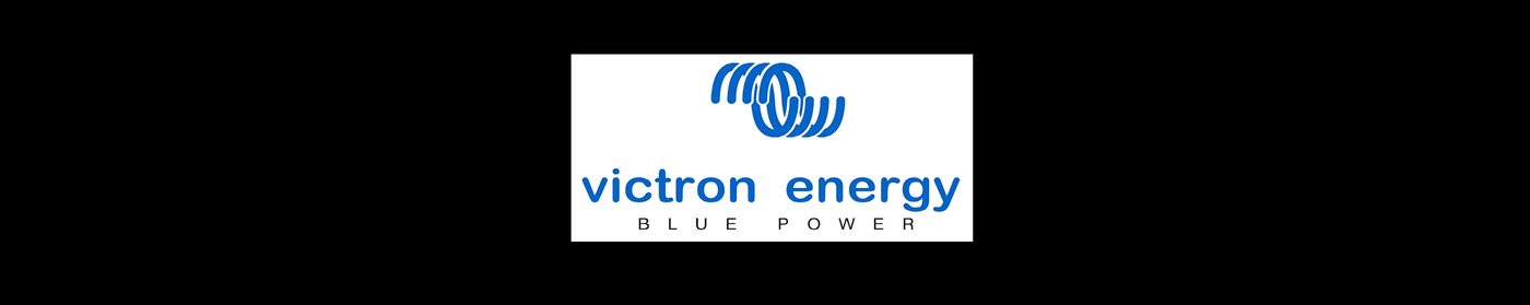 VICTRON ENERGY-Powerland