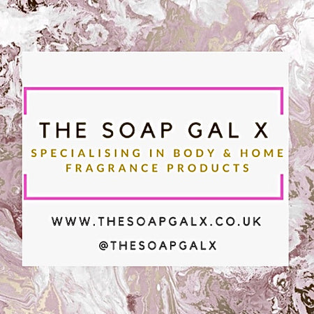 The Soap Gals