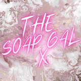 The soap gal, the soap gal x, the soap gals, skincare businesses manchester, wax melts manchester, highly scented wax melts manchester, perfume inspired soap sponges, bath bombs in manchester, whipped soaps, body scrubs body exfoliators, fathers day gifts, christmas gifts, handmade candles