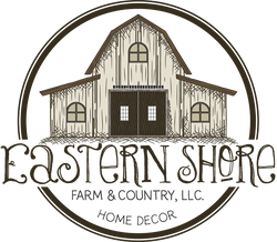 Eastern Shore Farm & Country, LLC