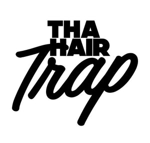 HairTrapAtl