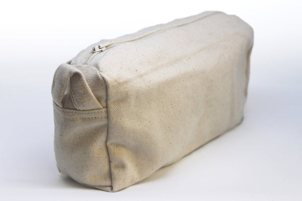 HB Archive Essential Oil Pouch