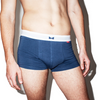 Men's Trunks