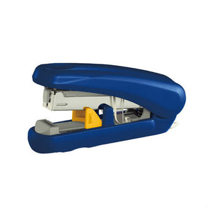 candy color flat needle labor-saving stapler