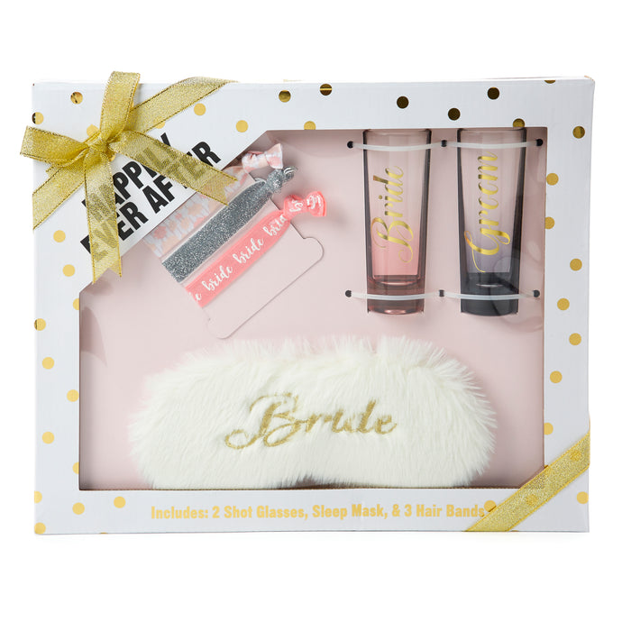 Gift Set - Happily Ever After