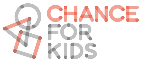 Chance For Kids