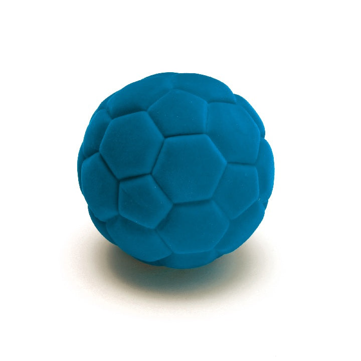 Erzi: Motor activity ball Soccer