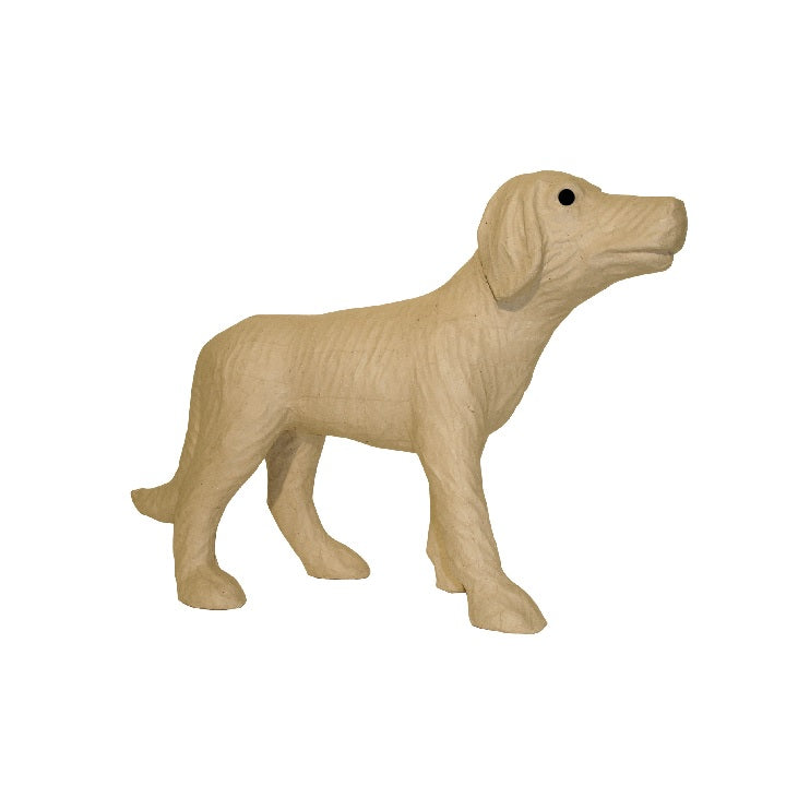 Decopatch: Dog 17cm
