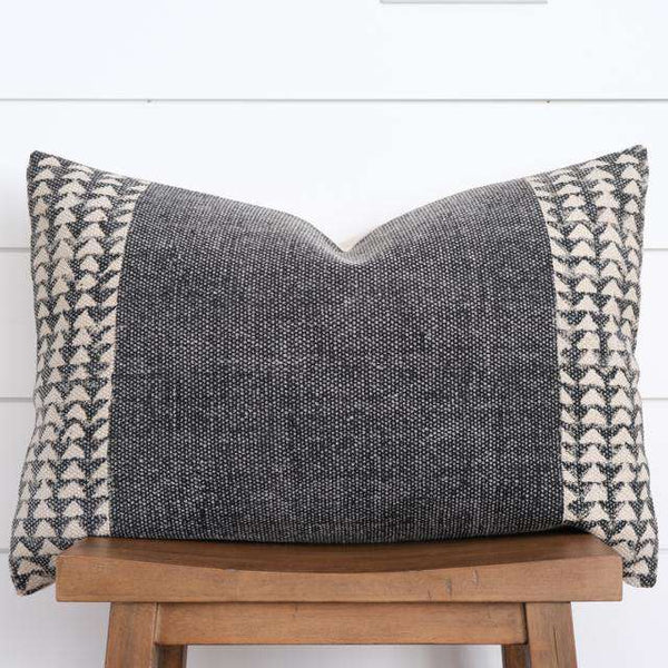 Pillow Covers The Cozy Throw