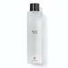 SON & PARK Beauty Water Beauty Water 340ml