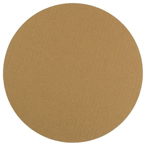 Cake Boards - 12-Piece Cardboard Round Cake Circle Base, 12 Inches Diameter, White