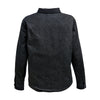 Road Armor™ Tuff Denim™ Shirt