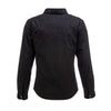 Road Armor™ Protective Biker Shirt Solid Colors