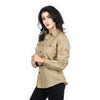 Road Armor™ Ladies Protective Shirt Solid Colors