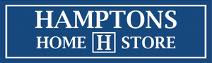 Hamptons Home Store providing furniture and accessories for the home