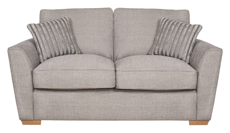 Buoyant Fantasia 2 Seater Fixed Back Sofa