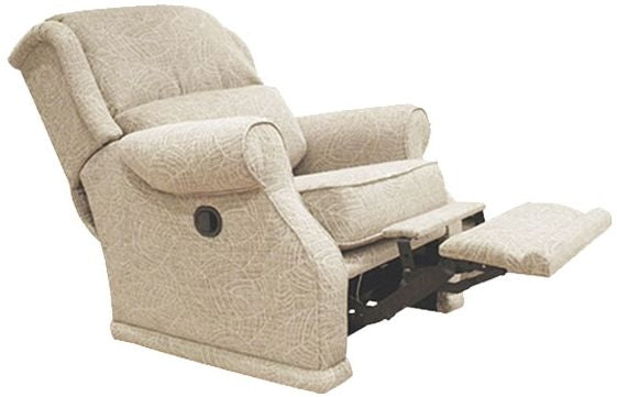 Buoyant Balmoral Armchair Recliner