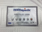 Healthopaedic Nautilus 1000 Pocket Mattress