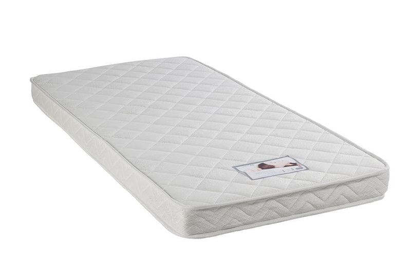 Birlea Comfort Care Reflex Foam Mattress