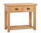 clearance oak furniture