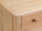 Newton Oak Small Sideboard