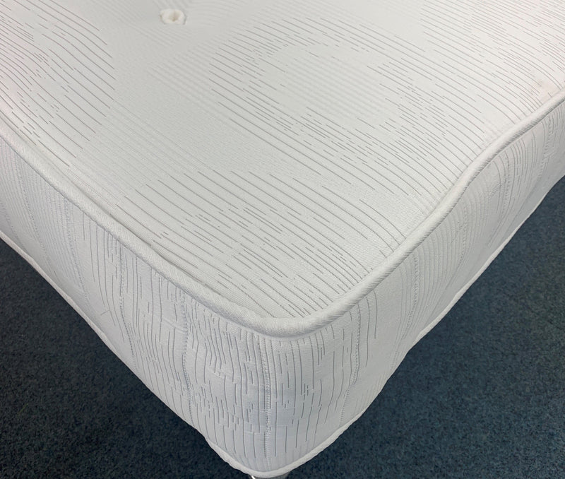 Dura Beds Ortho Perfection Extra Firm Mattress