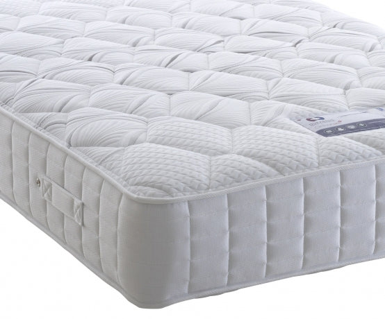 Ortho Care Plus Mattress