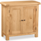 Salisbury Oak Mini Cupboard