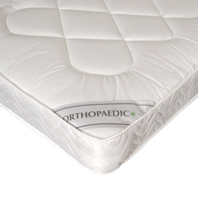 Blue Label Ortho 4'6 Double Mattress