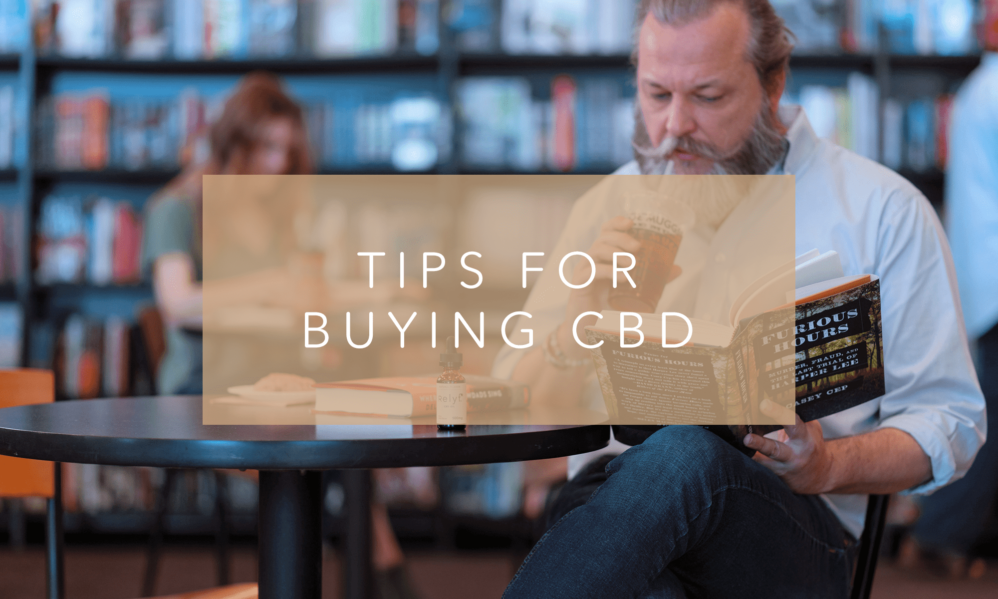 7 Tips for Buying CBD Online