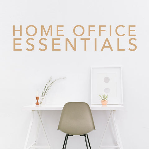 home-office-essentials-chair-white-wall