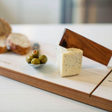 Rimu Cheese Board