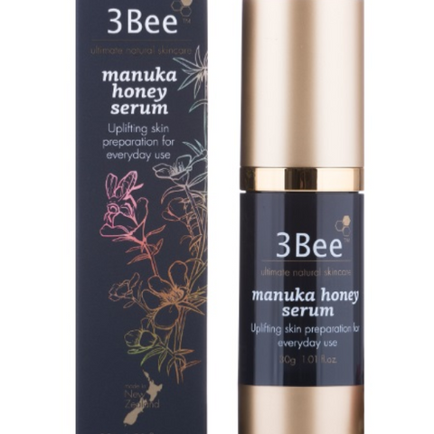 3Bee - Manuka Honey Serum