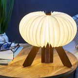 Ginko R Space LED lamp