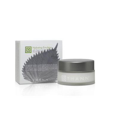 Emulsion hydratante SHISO 100ml