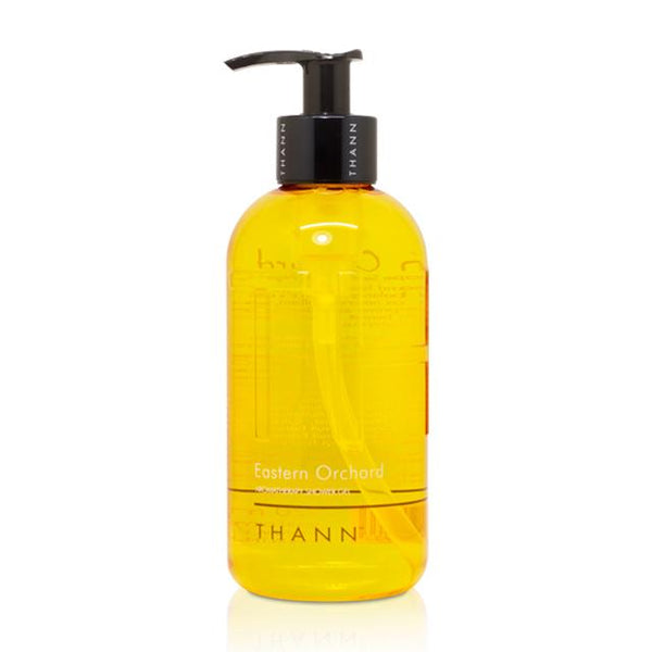 Gel Douche EASTERN ORCHARD 320ml