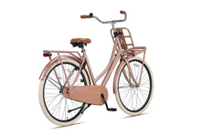 Load image into Gallery viewer, ALTEC CLASSIC - Bikes in Groningen